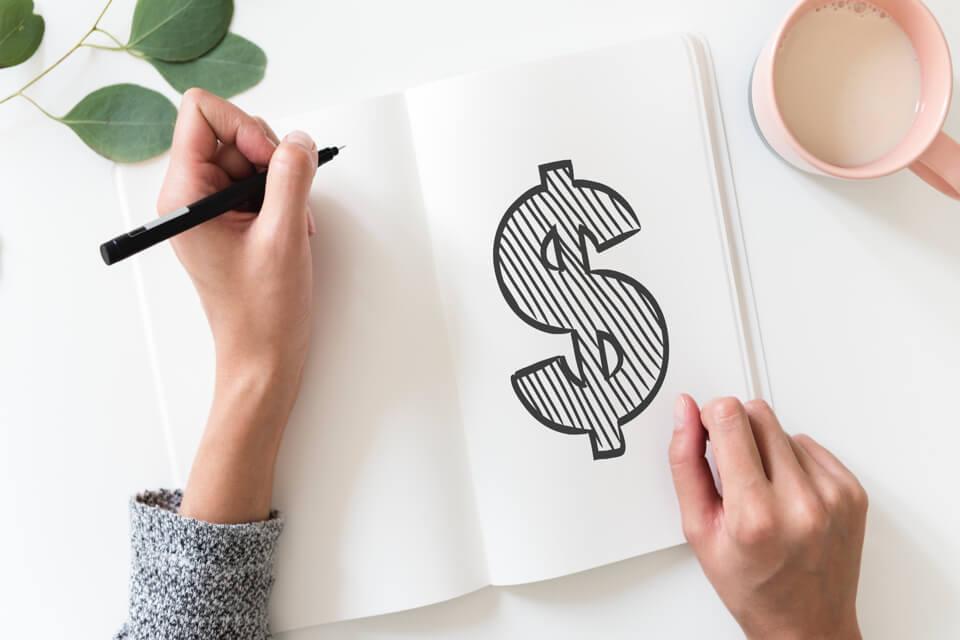 Libérez vos dettes par la consolidation de dettes