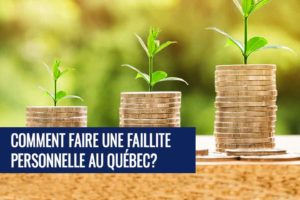 comment-faire-faillite-personnelle