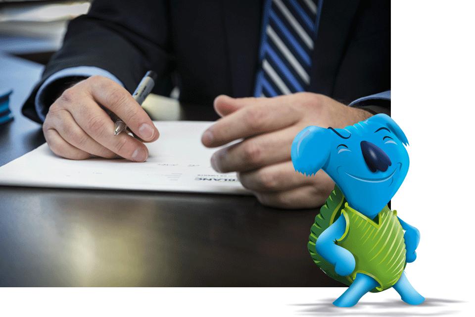 La proposition concordataire pour régler ses dettes d'entreprise