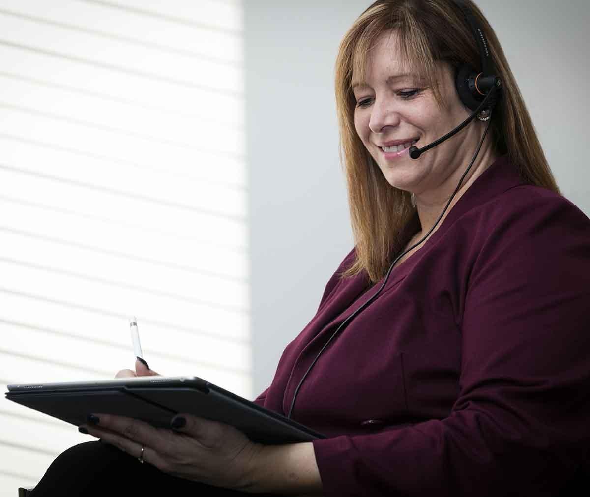 notre expertise au sein de www.dettes.ca | Groupe Leblanc Syndic