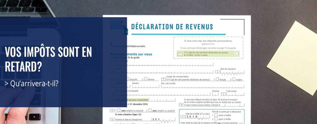 dettes-d'impôts-comment-les-régler
