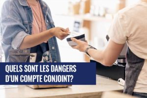 dangers-compte-conjoint