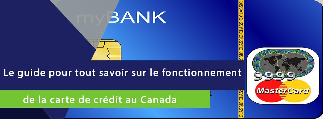 carte de crédit mastercard bleue sans nom de banque